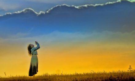 Dios es un Dios de pactos