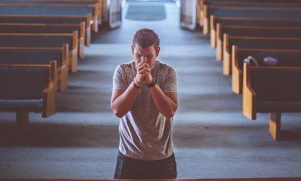Solo ora todo el tiempo